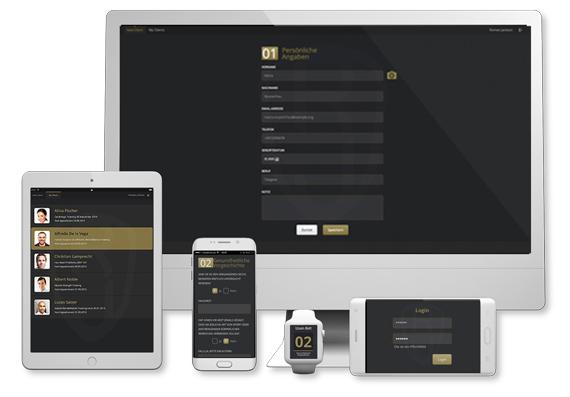 romeo-jackson-fitness-app
